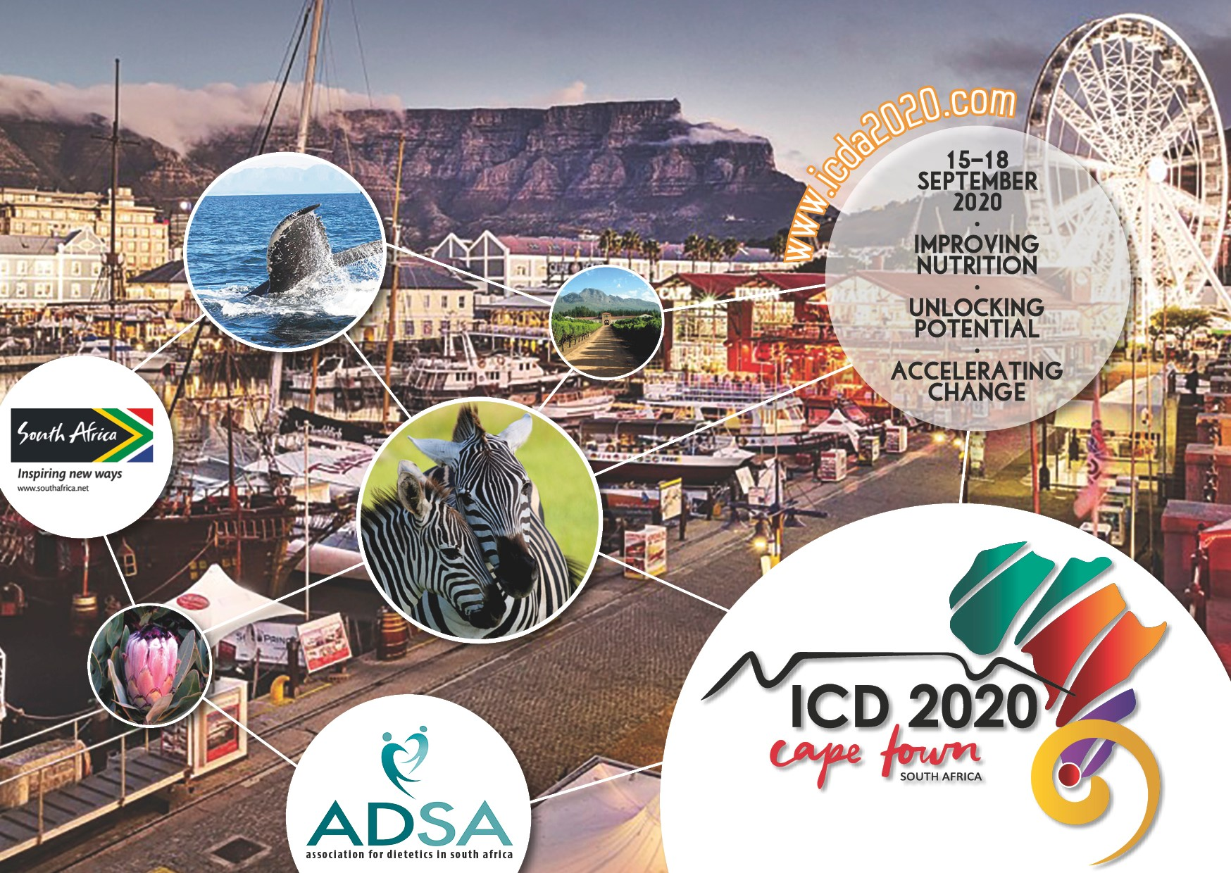 ICD 2020 Save the Date